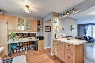 Photo 3: 3 Mckeown Street in New Tecumseth: Beeton House (Sidesplit 4) for sale : MLS®# N4676428
