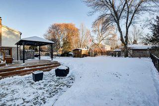 Photo 17: 3 Mckeown Street in New Tecumseth: Beeton House (Sidesplit 4) for sale : MLS®# N4676428