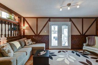 Photo 7: 3 Mckeown Street in New Tecumseth: Beeton House (Sidesplit 4) for sale : MLS®# N4676428