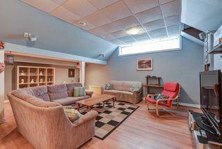Photo 14: 3 Mckeown Street in New Tecumseth: Beeton House (Sidesplit 4) for sale : MLS®# N4676428