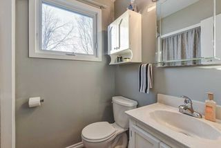 Photo 10: 3 Mckeown Street in New Tecumseth: Beeton House (Sidesplit 4) for sale : MLS®# N4676428