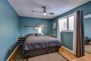Photo 9: 3 Mckeown Street in New Tecumseth: Beeton House (Sidesplit 4) for sale : MLS®# N4676428