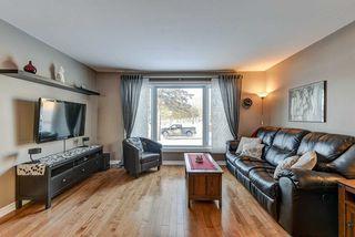 Photo 6: 3 Mckeown Street in New Tecumseth: Beeton House (Sidesplit 4) for sale : MLS®# N4676428