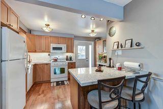Photo 2: 3 Mckeown Street in New Tecumseth: Beeton House (Sidesplit 4) for sale : MLS®# N4676428