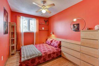 Photo 12: 3 Mckeown Street in New Tecumseth: Beeton House (Sidesplit 4) for sale : MLS®# N4676428