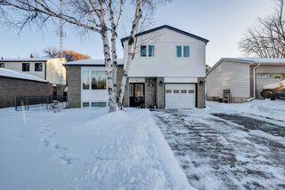 Photo 1: 3 Mckeown Street in New Tecumseth: Beeton House (Sidesplit 4) for sale : MLS®# N4676428