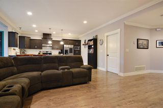 Photo 6: 33592 2ND Avenue in Mission: Mission BC House 1/2 Duplex for sale : MLS®# R2431851