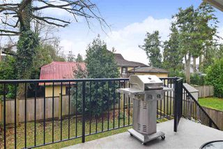 Photo 19: 33592 2ND Avenue in Mission: Mission BC 1/2 Duplex for sale : MLS®# R2431851