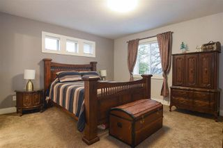 Photo 10: 33592 2ND Avenue in Mission: Mission BC 1/2 Duplex for sale : MLS®# R2431851