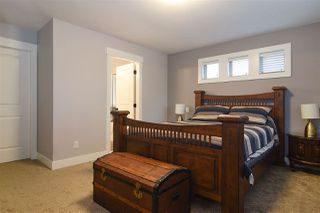 Photo 11: 33592 2ND Avenue in Mission: Mission BC House 1/2 Duplex for sale : MLS®# R2431851