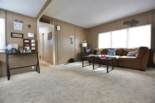 "Photo 3: 24 1322 DOG CREEK Road in Williams Lake: Esler/Dog Creek Manufactured Home for sale in ""MOUNTVIEW TRAILER PARK"" (Williams Lake (Zone 27))  : MLS®# R2440602"