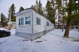 "Photo 14: 24 1322 DOG CREEK Road in Williams Lake: Esler/Dog Creek Manufactured Home for sale in ""MOUNTVIEW TRAILER PARK"" (Williams Lake (Zone 27))  : MLS®# R2440602"