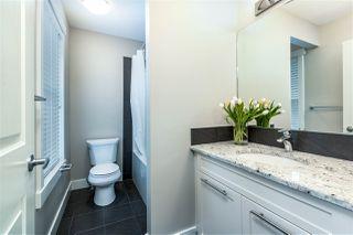 Photo 29: 313 AMPTON Court: Sherwood Park House for sale : MLS®# E4191060