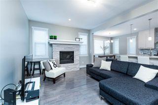 Photo 8: 313 AMPTON Court: Sherwood Park House for sale : MLS®# E4191060