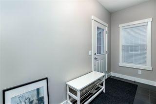 Photo 3: 313 AMPTON Court: Sherwood Park House for sale : MLS®# E4191060