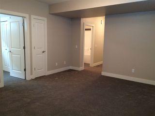 Photo 31: 313 AMPTON Court: Sherwood Park House for sale : MLS®# E4191060