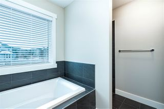 Photo 25: 313 AMPTON Court: Sherwood Park House for sale : MLS®# E4191060