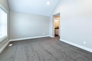 Photo 20: 313 AMPTON Court: Sherwood Park House for sale : MLS®# E4191060