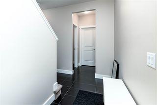 Photo 2: 313 AMPTON Court: Sherwood Park House for sale : MLS®# E4191060
