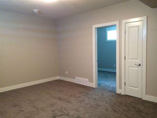 Photo 30: 313 AMPTON Court: Sherwood Park House for sale : MLS®# E4191060