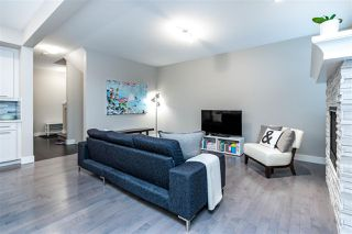 Photo 6: 313 AMPTON Court: Sherwood Park House for sale : MLS®# E4191060