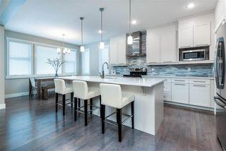 Photo 10: 313 AMPTON Court: Sherwood Park House for sale : MLS®# E4191060