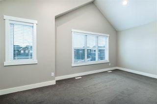 Photo 19: 313 AMPTON Court: Sherwood Park House for sale : MLS®# E4191060
