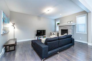 Photo 9: 313 AMPTON Court: Sherwood Park House for sale : MLS®# E4191060