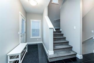 Photo 4: 313 AMPTON Court: Sherwood Park House for sale : MLS®# E4191060