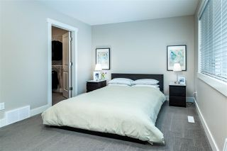 Photo 22: 313 AMPTON Court: Sherwood Park House for sale : MLS®# E4191060