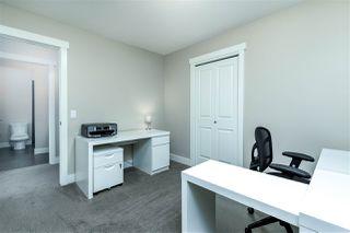 Photo 26: 313 AMPTON Court: Sherwood Park House for sale : MLS®# E4191060