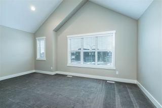 Photo 18: 313 AMPTON Court: Sherwood Park House for sale : MLS®# E4191060