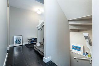 Photo 16: 313 AMPTON Court: Sherwood Park House for sale : MLS®# E4191060