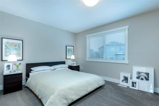 Photo 21: 313 AMPTON Court: Sherwood Park House for sale : MLS®# E4191060