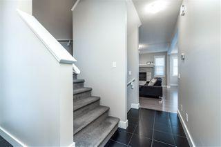 Photo 5: 313 AMPTON Court: Sherwood Park House for sale : MLS®# E4191060