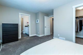 Photo 23: 313 AMPTON Court: Sherwood Park House for sale : MLS®# E4191060