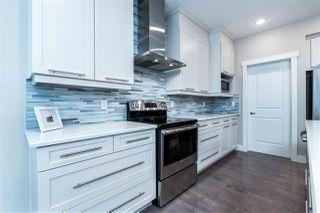 Photo 12: 313 AMPTON Court: Sherwood Park House for sale : MLS®# E4191060