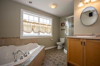 Photo 11: 151 Shoreline Drive in Mineville: 31-Lawrencetown, Lake Echo, Porters Lake Residential for sale (Halifax-Dartmouth)  : MLS®# 202004963