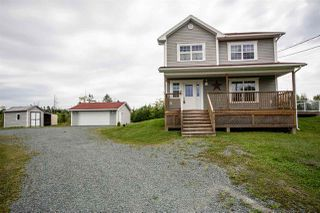 Photo 2: 151 Shoreline Drive in Mineville: 31-Lawrencetown, Lake Echo, Porters Lake Residential for sale (Halifax-Dartmouth)  : MLS®# 202004963