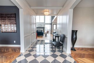 Photo 2: 5116 WOOLSEY Link in Edmonton: Zone 56 House for sale : MLS®# E4197713