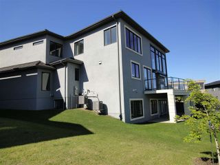 Photo 29: 5116 WOOLSEY Link in Edmonton: Zone 56 House for sale : MLS®# E4197713