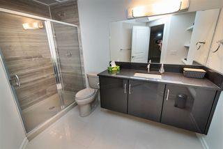 Photo 25: 5116 WOOLSEY Link in Edmonton: Zone 56 House for sale : MLS®# E4197713