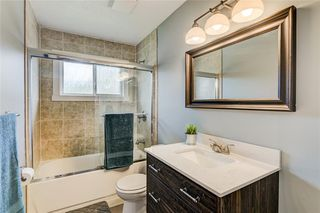 Photo 25: 10219 MAPLE BROOK Place SE in Calgary: Maple Ridge Detached for sale : MLS®# C4304932
