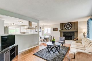 Photo 6: 10219 MAPLE BROOK Place SE in Calgary: Maple Ridge Detached for sale : MLS®# C4304932