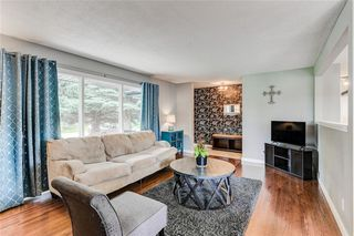 Photo 4: 10219 MAPLE BROOK Place SE in Calgary: Maple Ridge Detached for sale : MLS®# C4304932