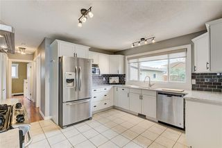Photo 10: 10219 MAPLE BROOK Place SE in Calgary: Maple Ridge Detached for sale : MLS®# C4304932