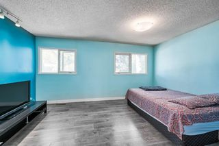 Photo 7: 4732 45 Street SW in Calgary: Glamorgan Detached for sale : MLS®# C4180879