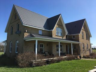 Photo 4: 686209 19 SIDEROAD in : Meaford House for sale (Grey County)  : MLS®# 221851