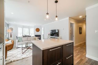 "Photo 10: 410 13939 LAUREL Drive in Surrey: Whalley Condo for sale in ""King George Manor"" (North Surrey)  : MLS®# R2472740"