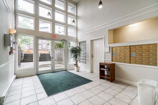 "Photo 3: 410 13939 LAUREL Drive in Surrey: Whalley Condo for sale in ""King George Manor"" (North Surrey)  : MLS®# R2472740"